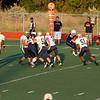 2015-09-10 LEHS 9th v Wakeland 121