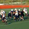 2015-09-10 LEHS 9th v Wakeland 041