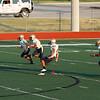 2015-09-10 LEHS 9th v Wakeland 171