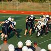 2015-09-10 LEHS 9th v Wakeland 053