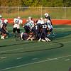 2015-09-10 LEHS 9th v Wakeland 141