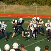2015-09-10 LEHS 9th v Wakeland 054