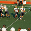 2015-09-10 LEHS 9th v Wakeland 088