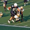 2015-09-10 LEHS 9th v Wakeland 050