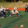 2015-09-10 LEHS 9th v Wakeland 108