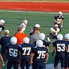 2015-09-10 LEHS 9th v Wakeland 201