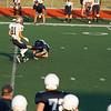 2015-09-10 LEHS 9th v Wakeland 058
