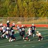 2015-09-10 LEHS 9th v Wakeland 162