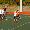 2015-09-10 LEHS 9th v Wakeland 117