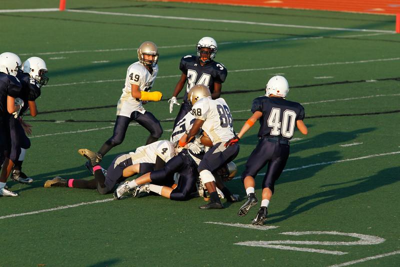 2015-09-10 LEHS 9th v Wakeland 039