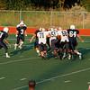2015-09-10 LEHS 9th v Wakeland 102