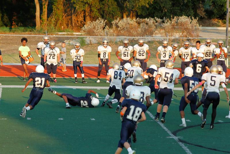 2015-09-10 LEHS 9th v Wakeland 226