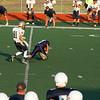 2015-09-10 LEHS 9th v Wakeland 057