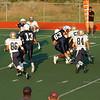 2015-09-10 LEHS 9th v Wakeland 093