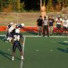 2015-09-10 LEHS 9th v Wakeland 066