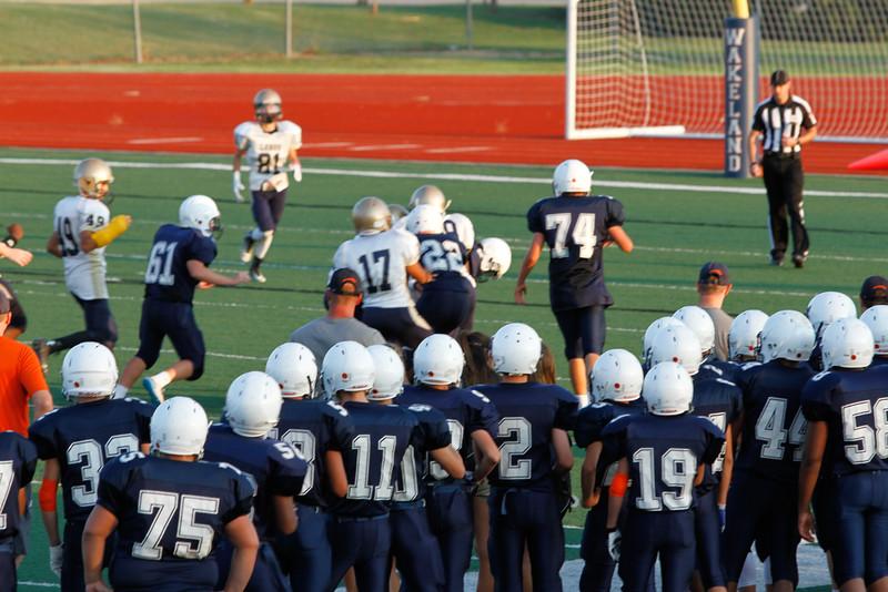 2015-09-10 LEHS 9th v Wakeland 203