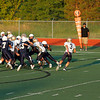 2015-09-10 LEHS 9th v Wakeland 138