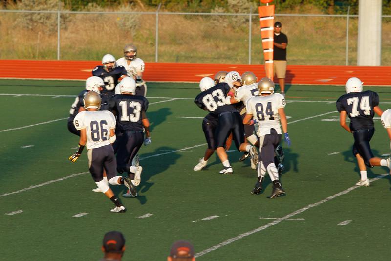 2015-09-10 LEHS 9th v Wakeland 092