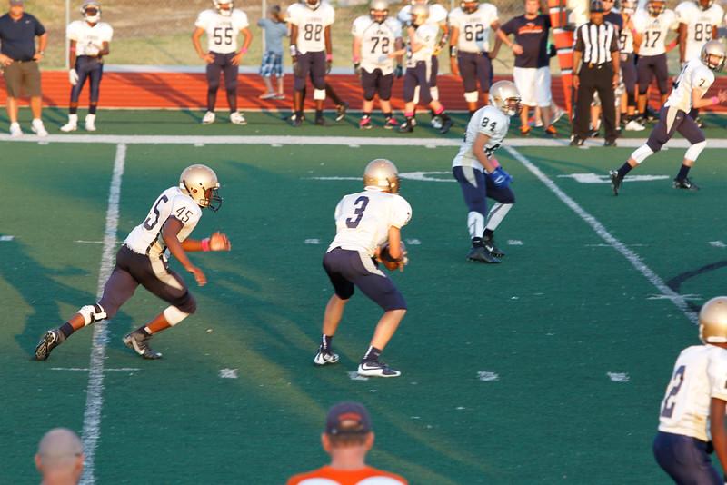 2015-09-10 LEHS 9th v Wakeland 247