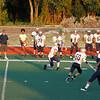 2015-09-10 LEHS 9th v Wakeland 223