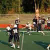 2015-09-10 LEHS 9th v Wakeland 062