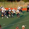 2015-09-10 LEHS 9th v Wakeland 110