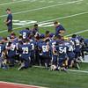2015-10-08 LEHS 9th v Liberty 003