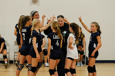 2015-09-03 LMS 7th Volleyball v Harpool