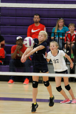 2015-09-19 LMS 7th Volleyball Tournament