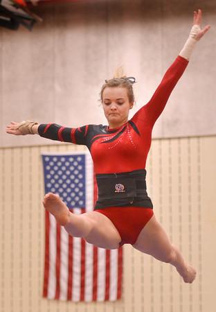 SPT-PT021915-gymnastics01.jpg
