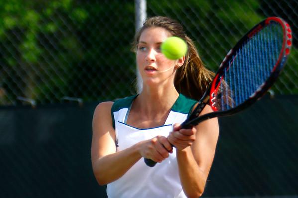 Tennis - Dean