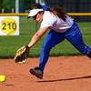 Softball WHS vs KHS