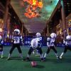 China NFL