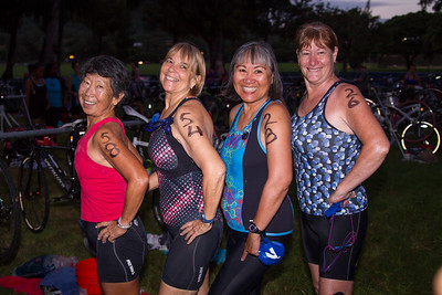 2015-09-13-Na-Wahine-Triathlon-Try-Fitness-3690