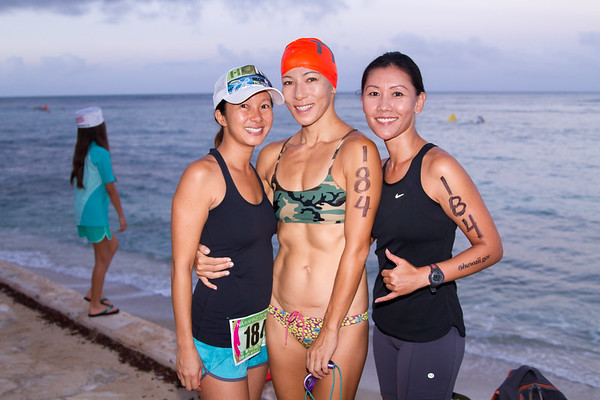 2015-09-13-Na-Wahine-Triathlon-Try-Fitness-3700