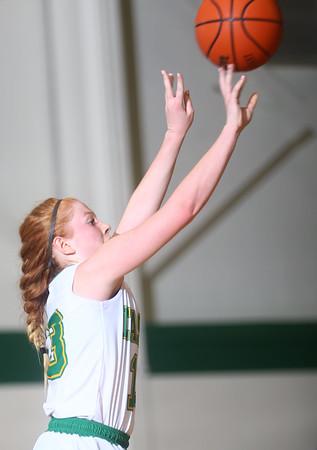 11-12-15<br /> Eastern girls basketball<br /> Carma McCombs<br /> Kelly Lafferty Gerber | Kokomo Tribune