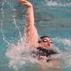 11-17-15<br /> WHS vs KHS swimming<br /> Western's Brittany Lake in the 200 Yard IM<br /> Kelly Lafferty Gerber | Kokomo Tribune