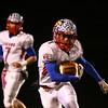 11-20-15<br /> Kokomo football semistate<br /> <br /> Kelly Lafferty Gerber | Kokomo Tribune