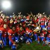 11-6-15<br /> Kokomo football sectional win<br /> <br /> Kelly Lafferty Gerber | Kokomo Tribune