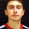 Western Basketball<br /> Tim Bath | Kokomo Tribune