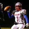 11-20-15<br /> Kokomo football semistate<br /> <br /> Kelly Lafferty Gerber   Kokomo Tribune
