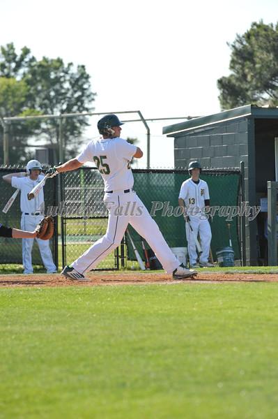 2015 PA Baseball