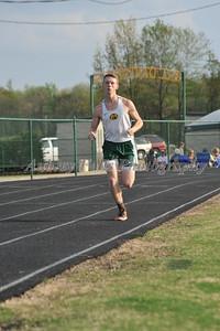PA Track Meet 033
