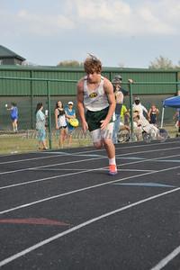 PA Track Meet 051