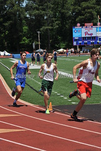 2015 State Track 4x800 003