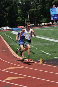 2015 State Track 4x800 018