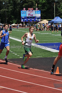 2015 State Track 4x800 005
