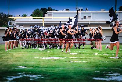 20150821_Robinson_Varsity_vs_Pinellas_Park_1015