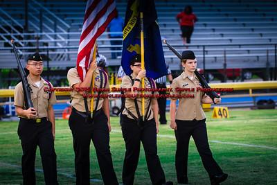 20150821_Robinson_Varsity_vs_Pinellas_Park_1005