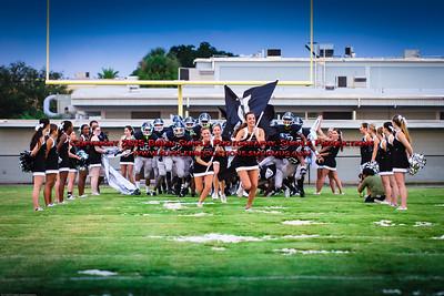 20150821_Robinson_Varsity_vs_Pinellas_Park_1013